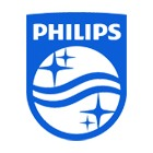 philips-innoprag